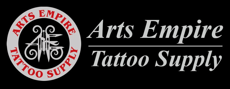 Arts Empire Tattoo Supply