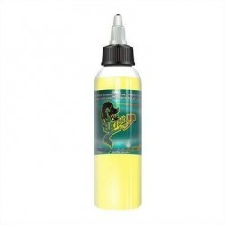 Diluente Electric Ink (120ml)
