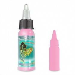 Electric Ink 30ml - Rosa